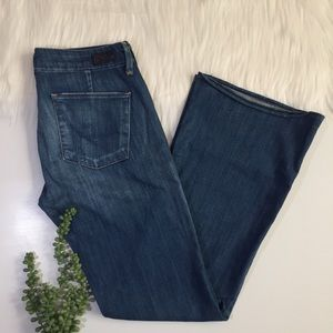 Citizens of Humanity | Flare Leg | Size 27